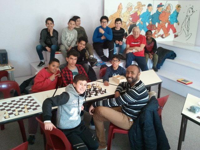 Club échecs bis.jpg
